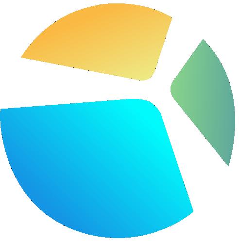 logo-agaf-symbol