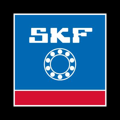 skf-ab-vector-logo